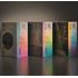 【数量限定特価67%オフ!】「モーツァルト伝説の録音」全3巻セット(CD36枚+書籍3巻+特典CD)