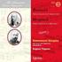 「ロマンティック・ピアノ・コンチェルト・シリーズ」第77集はリストに学んだ作曲家ブロンザルト&ウアシュプルフ!