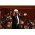 チェコの名匠ラドミル・エリシュカが、札幌交響楽団と残した日本での最後のコンサートライヴ録音が発売決定!