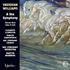 """ブラビンズ&BBC響のヴォーン・ウィリアムズ:交響曲プロジェクト第2弾は""""海の交響曲""""!"""