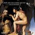 フランツ・リストの世界的権威レスリー・ハワードの新録音!『新発見のリストVol.4 ~ 夢と幻想』