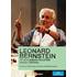 レナード・バーンスタインのドキュメンタリー映像BOX!『シュレスヴィヒ=ホルシュタイン音楽祭~教育、演奏、講義、マスタークラス』