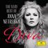 ロシアの歌姫、アンナ・ネトレプコのベスト・アルバム『Diva~ベスト・オブ・アンナ・ネトレプコ』