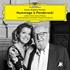 85歳を迎えるペンデレツキに捧げるムターの録音集『ペンデレツキへのオマージュ』