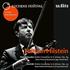 正規音源で登場!ミルシテインのメンデルスゾーン&ドヴォルザーク:ヴァイオリン協奏曲ライヴ