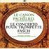 エラート・レーベルの、優美で華麗なバロック音楽を高音質のUHQCD仕様で発売(15タイトル)