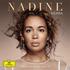 DGと専属契約を結んだアメリカのソプラノ歌手ナディーン・シエラのデビュー・アルバム