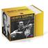 シェリング生誕100周年記念BOX『フィリップス、マーキュリー&DG録音全集』(44枚組)