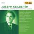 Profilがドイツの放送局に眠るヨーゼフ・カイルベルトの音源を発掘、10枚組BOXに!