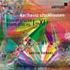 """生誕90周年記念リリース!ザビーネ・リープナーによるシュトックハウゼン""""ピアノ曲 I-XI""""(2枚組)"""