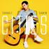 カリスマ・ギタリスト!ディボー・コーヴァンのソニークラシカル第5弾『シティーズII』