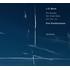 """カシュカシャン待望の新録音は、満を持してヴィオラ版""""J.S.バッハ:無伴奏チェロ組曲""""!(2枚組)"""