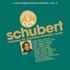 シューベルト:室内楽作品集~仏ディアパゾン誌のジャーナリストとフランスの世界的アーティストの選曲による名録音集