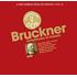 ブルックナー:交響曲&ミサ曲集~仏ディアパゾン誌のジャーナリストとフランスの世界的アーティストの選曲による名録音集