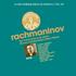 ラフマニノフ:交響曲&ピアノ協奏曲集~仏ディアパゾン誌のジャーナリストとフランスの世界的アーティストの選曲による名録音集
