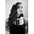 ジェイド・ジャクソン (Jade Jackson) 、〈2017年注目すべきカントリー・アーティスト10人〉に選ばれた若きSSWがデビュー