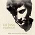 ケイ・ディー・ラング(K.D. Lang)、グラミー賞受賞作品『INGENUE』(1992年作品)が25周年記念盤で登場