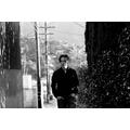 ジョニー・ラング(Jonny Lang)、4年振りのアルバム『Signs』