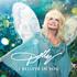 ドリー・パートン(Dolly Parton)初の子供向けアルバム『I Believe in You』