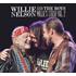 ウィリー・ネルソン(Willie Nelson)、息子達と奏でるスタンダード集『Willie and the Boys: Willie's Stash』第2弾