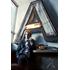 クリス・シーリー(Chris Thile)、ラジオ番組「プレーリー・ホーム・コンパニオン」で発表した曲を1枚にまとめ『Thanks For Listening』としてリリース