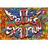 ジョー・ボナマッサ(Joe Bonamassa)、CD2枚組ライヴ・アルバム『British Blues Explosion Live』をリリース