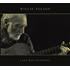 ウィリー・ネルソン(Willie Nelson)、85才の誕生日を祝し新作『ラスト・マン・スタンディング』を発売