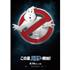 8月11日公開映画『ゴーストバスターズ』の関連商品、1&2セットが今なら50%オフ