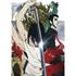 先着特典あり!小池健監督『LUPIN THE IIIRD』シリーズ第2弾『血煙の石川五ェ門』発売