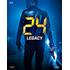リアルタイム・サスペンス「24 -TWENTY FOUR-」最新シリーズ<レガシー>