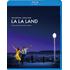 第89回アカデミー賞、最多6部門受賞『ラ・ラ・ランド』がBlu-ray&DVD化