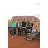 2PM リアル体験旅行バラエティ「2PM WILD BEAT~240時間完全密着!オーストラリア疾風怒濤のバイト旅行~」がDVD&Blu-ray化