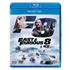 シリーズ最大のヒット作「ワイルド・スピード ICE BREAK」Blu-ray&DVD発売