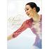 浅田真央自ら厳選した演技を収録、「浅田真央『Smile Forever』~美しき氷上の妖精~」DVD&Blu-ray発売