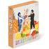 Hey!Say!JUMPの有岡・高木・八乙女がトリプル主演した話題のドラマ「孤食ロボット」がBlu-ray&DVD化
