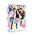 主演・土屋太鳳×片寄涼太(GENERATIONS)×千葉雄大。映画『兄に愛されすぎて困ってます』が遂にBlu-ray&DVDで発売