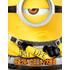 2017年No.1ヒット洋画アニメーション!『怪盗グルーのミニオン大脱走』Blu-ray&DVD発売決定!グルーとミニオンの新たな物語がついに始まる!!