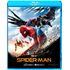 15歳、スパイダーマンの戦いが今、始まる。劇場大ヒット作『スパイダーマン:ホームカミング』Blu-ray&DVD発売決定