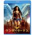 全世界 ぶっちぎり No.1 大ヒット!!『ワンダーウーマン』Blu-ray&DVD発売決定!