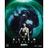 『オデッセイ』『プロメテウス』のリドリー・スコット監督が描くSFパニック・ホラー『エイリアン:コヴェナント』Blu-ray&DVD発売