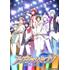 ダウンロード数200万を超える大人気男性アイドル育成リズムゲーム『アイドリッシュセブン』TVアニメ版Blu-ray&DVD発売決定!