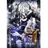 ミュージカル『刀剣乱舞』 3タイトルがBlu-ray&DVDで発売決定!