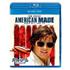 トム・クルーズ主演最新作『バリー・シール アメリカをはめた男』Blu-ray&DVD発売!