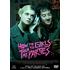 『ヘドウィグ・アンド・アングリーインチ』ジョン・キャメロン・ミッチェル監督待望の最新作『パーティで女の子に話しかけるには』Blu-ray&DVD発売