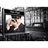 JYJのジェジュンが8年振りに出演した話題の韓国ウェブバラエティ『JAEJOONG Photo People in Paris vol.1』待望のDVD発売決定!