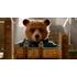 全世界をハッピーカラーに塗り替えたスーパーヒット作、待望の続編!『パディントン2』Blu-ray&DVD化決定!2018年07月04日発売!