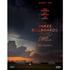 アカデミー賞主演女優賞・助演男優賞受賞。あまりに巧みな脚本に映画ファンがうなった完璧な物語、名優たちの競演『スリー・ビルボード』Blu-Ray&DVD6月2日発売決定。