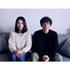 長澤まさみ×高橋一生『嘘を愛する女』2018年7月18日Blu-ray&DVD発売!