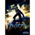 マーベル・スタジオ史上、最高傑作!国王とヒーロー、ふたつの顔を持つ男。ブラックパンサーDVD&Blu-ray2018年7月4日発売決定