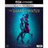 第90回アカデミー賞最多4冠『シェイプ・オブ・ウォーター』遂に2018年6月2日Blu-ray&DVD発売決定!